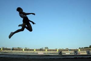 springersteam